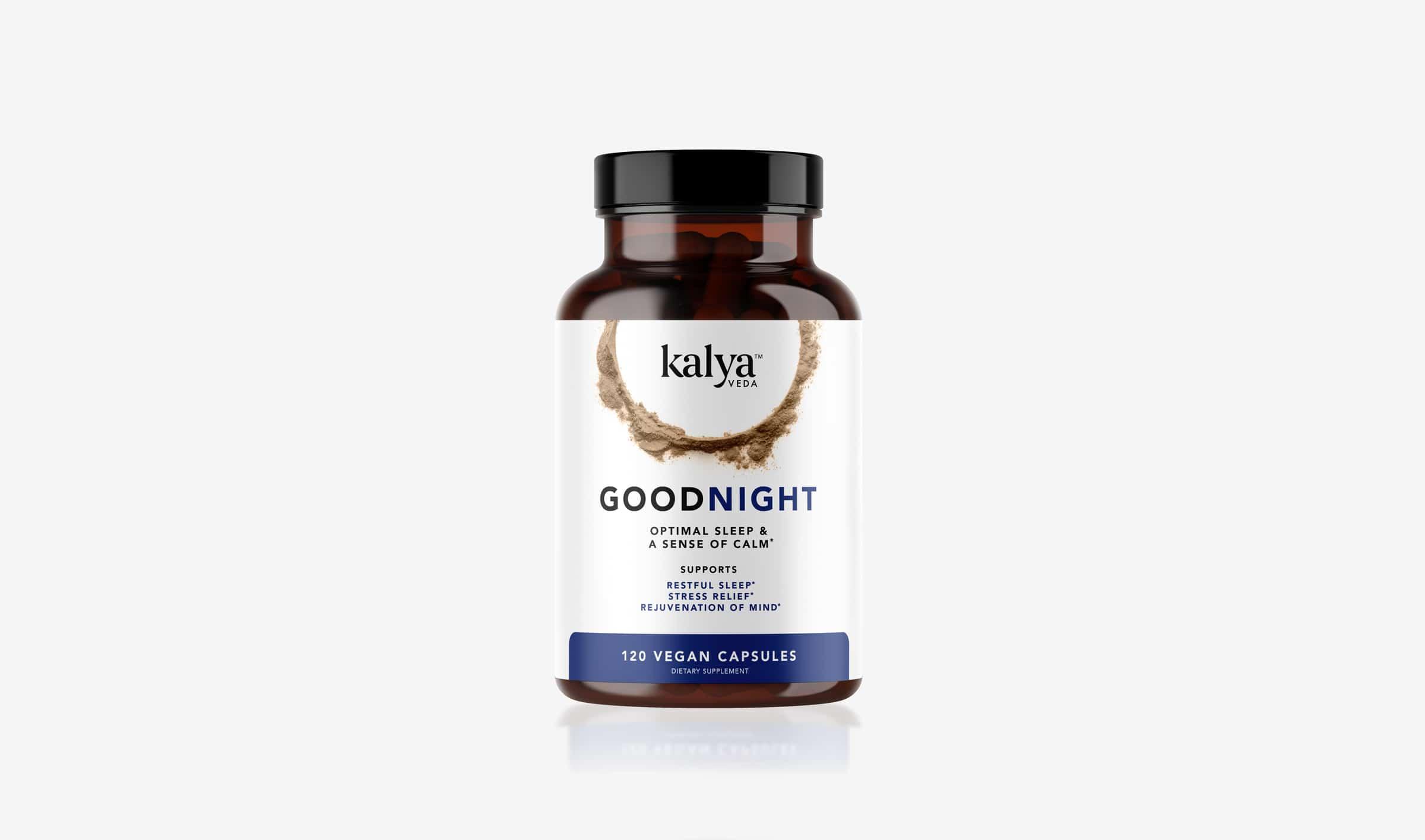 Good-Night-Bottle-2400x1415