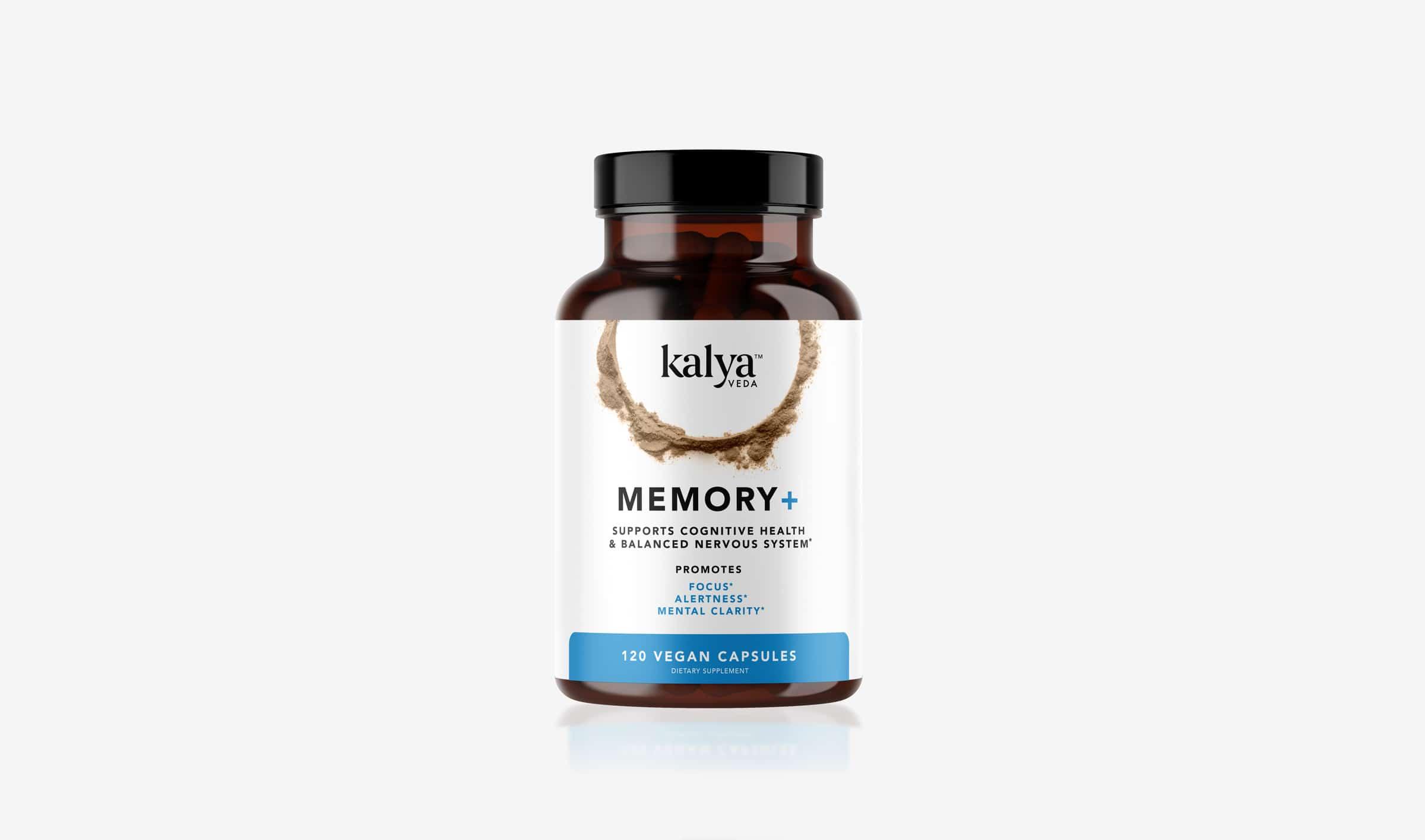 MemoryPlus-Bottle-2400x1415