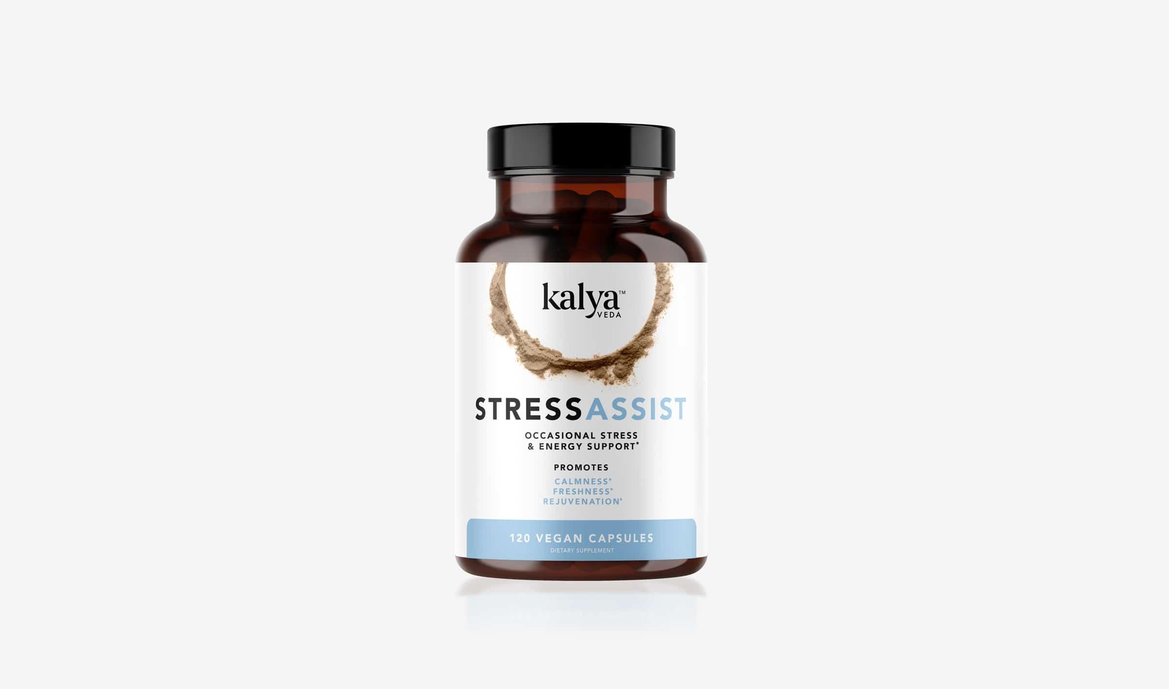 Stress-Assist-Bottle-2400x1415