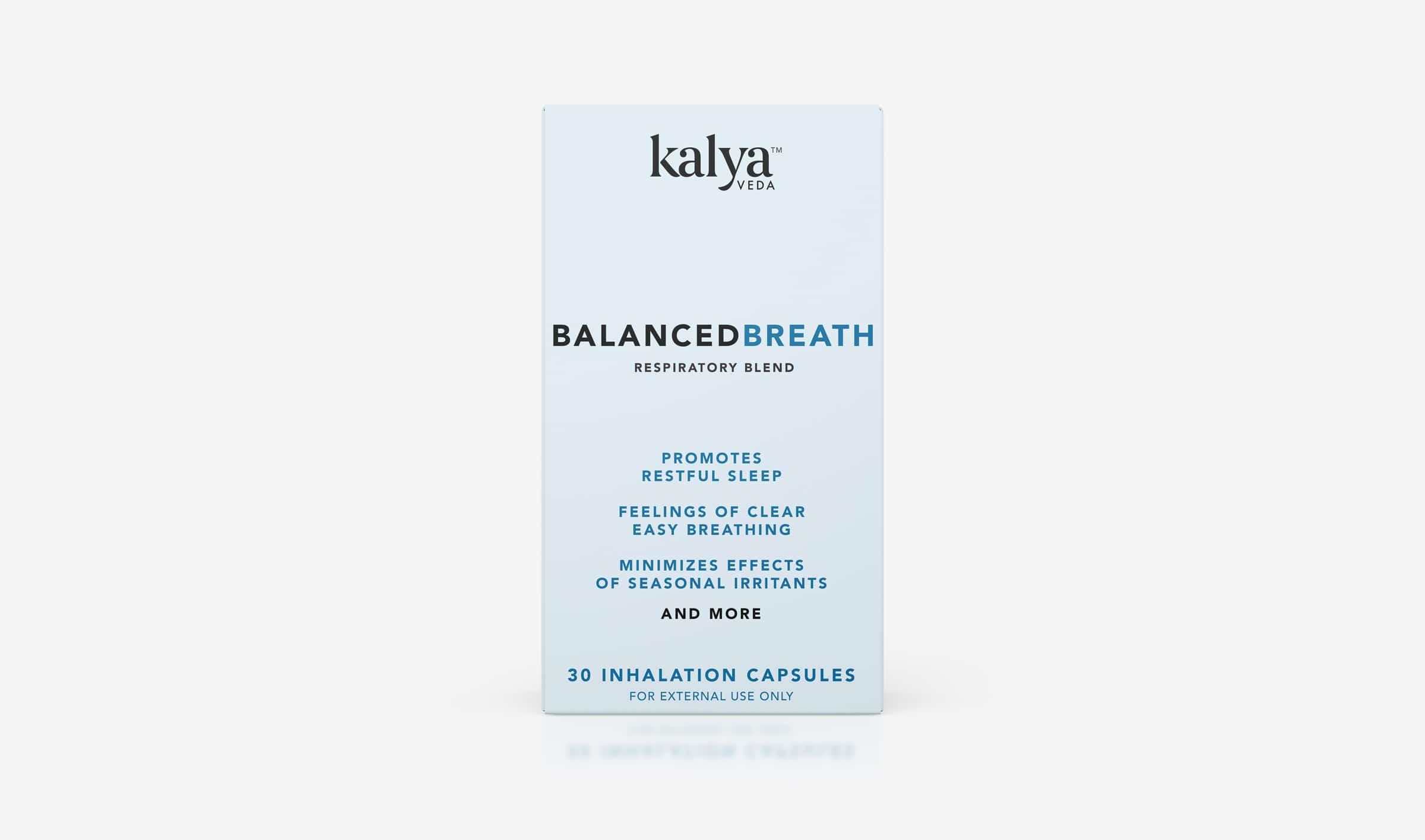 BalancedBreath30-Box-2400x1415