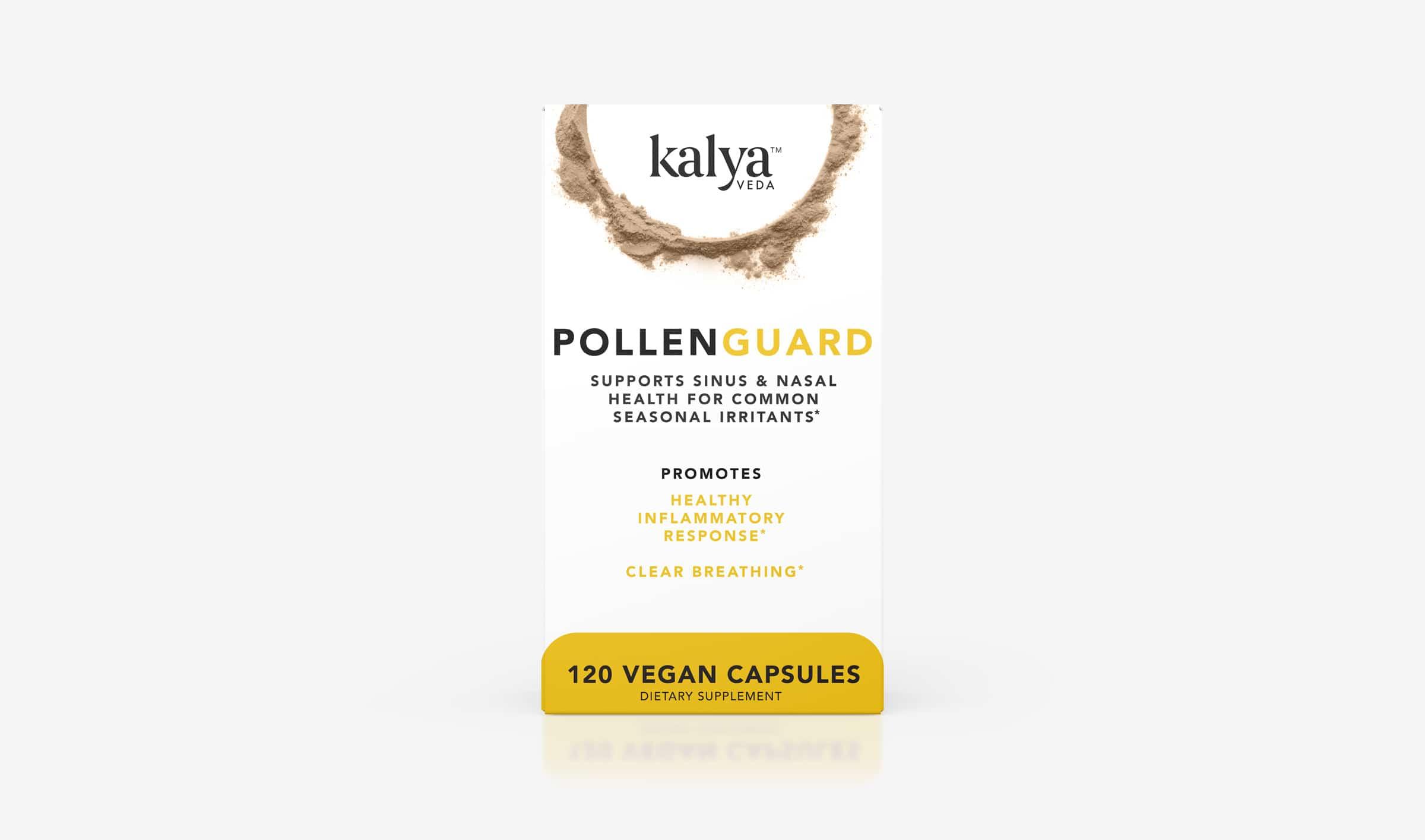 PollenGuard-Box-2400x1415